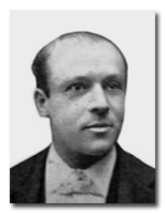 Paul LACK