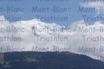 Triathlon du Mont-Blanc (73) 21.08.2016