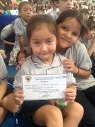 FEA au primaire
