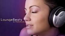 MP3 RARES