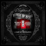 [Blu-ray] Nightwish : Live in Tampere