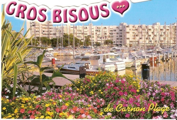 Carnon-plage.jpg