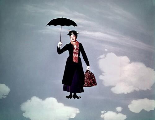 27 - Parapluie et poésie