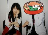 TIKI BUN / Shabadabadou〜 / Mikaeri Bijin morning musume event