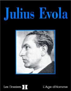 Evola