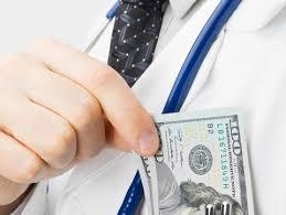 Chi phí phẫu  thuật tăng kích thước cậu nhỏ