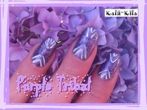 purple-tribal4.gif