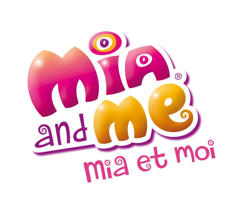 Mia & Me - Au revoir Rosabell