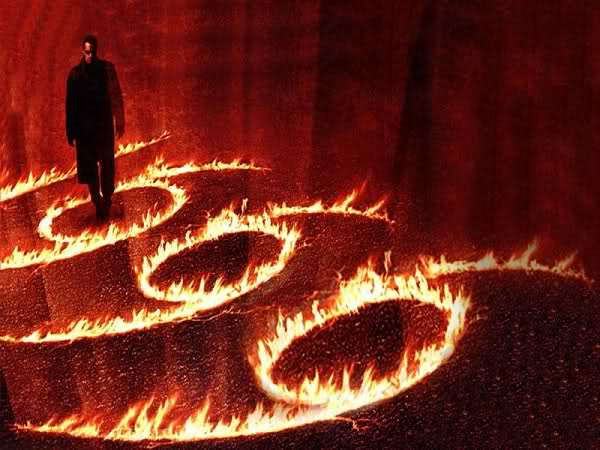 Pourquoi le nombre 666 est-il associé au diable ?