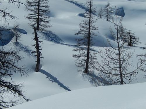 Mont Vaccia