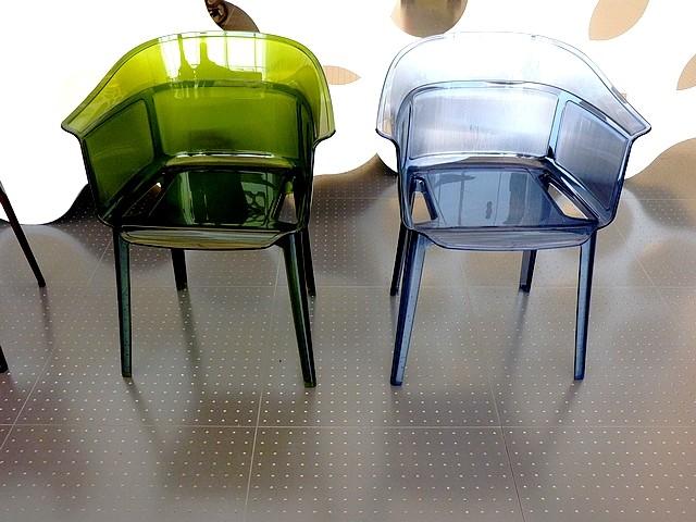 16 Sièges et chaises 1 Marc de Metz 12 03 2012