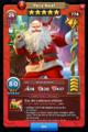 Père Noël (Noël)