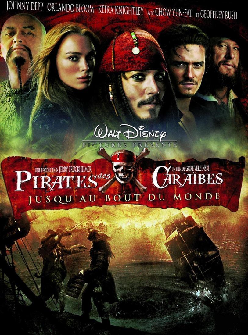 pirates_des_caraibes__jusqu_au_bout_du_monde,14