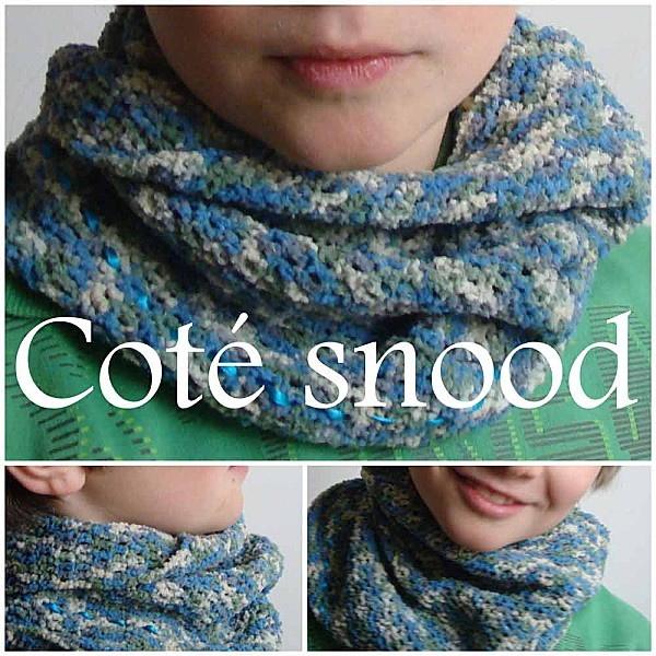 coté-snood