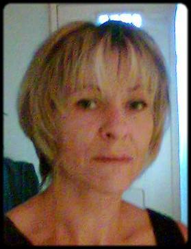 Laurent Maille Mercedes Gregorio - rEjHjoHE3-413UeAL3S9QBe9mUw