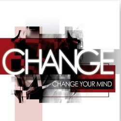 Change - Change Your Mind - Complete CD