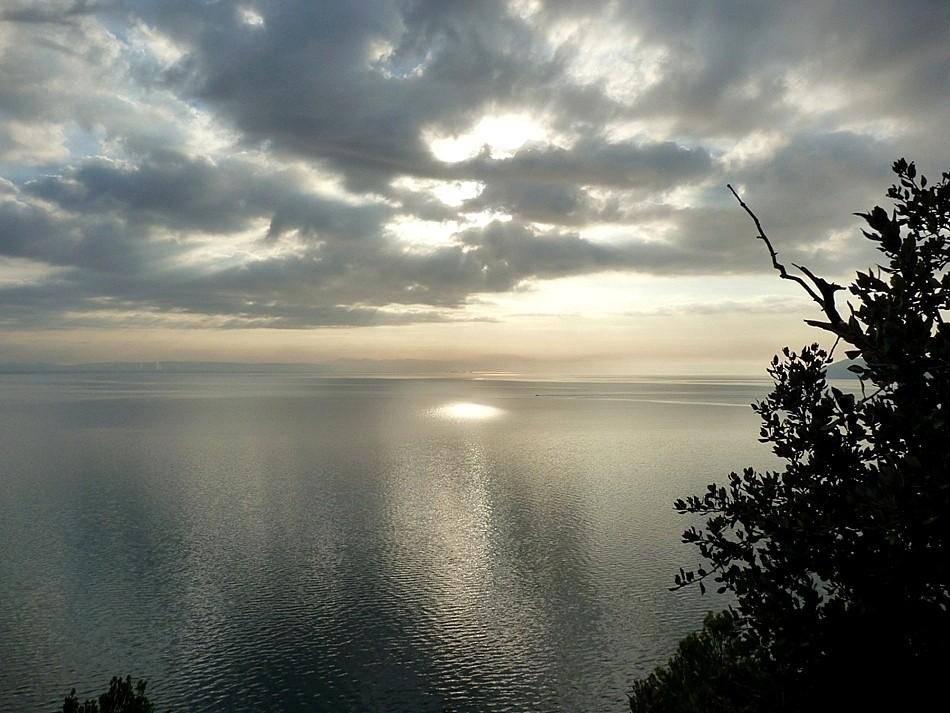 soleil reflets (9)