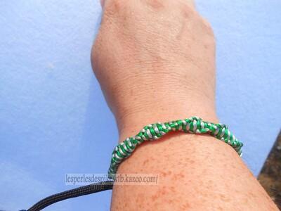 Bracelet Version 4 (7)