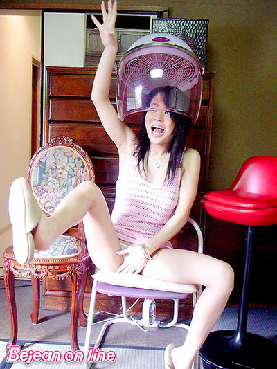 WEB Gravure : ( [Bejean On Line] - | 2004.07 PANTY IDOL/パンティアイドル | Sora Aoi/蒼井そら )