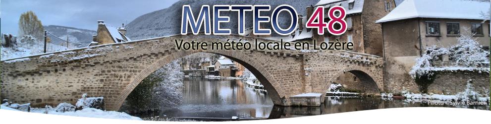 Mende2013