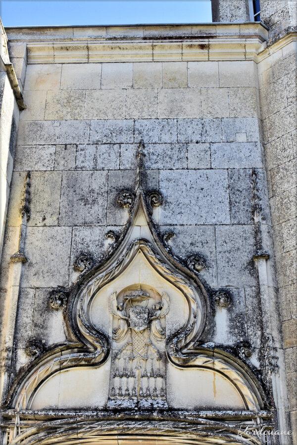 Cathédrale Notre Dame de l'Assomption - Vendée