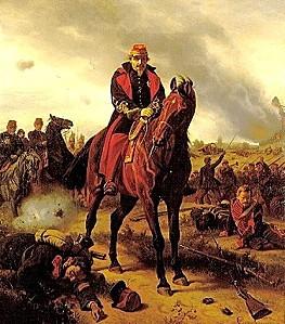 napoleon-iii defaite-sedan