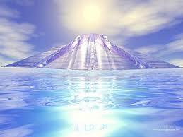 - Produire de l'eau diamant à volonté