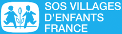 S. O. S. VILLAGES D'ENFANTS