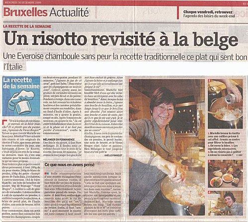 La-Capitale-30-12-2009.jpg