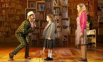 Matilda-The-Musical-005