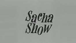 Sheila, Sacha, sont des noms qui vont très bien ensemble... Mise à Jour.