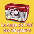 La Radio de l'Eté des Blogueurs [tag]