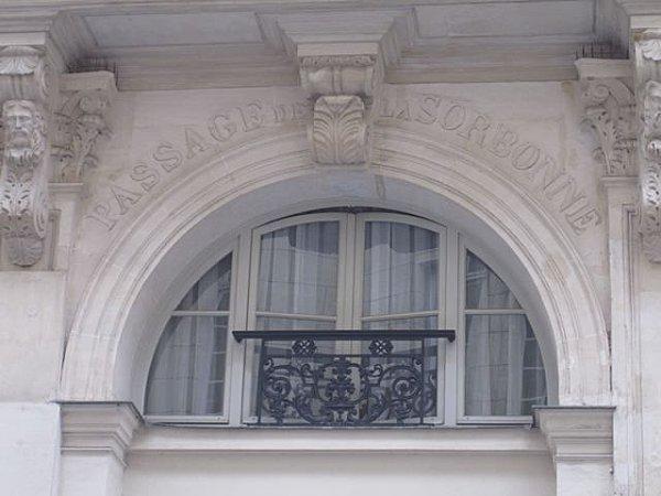 Paris4 0986