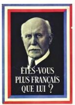 Etes vous-plus-Francais-que-lui-1943