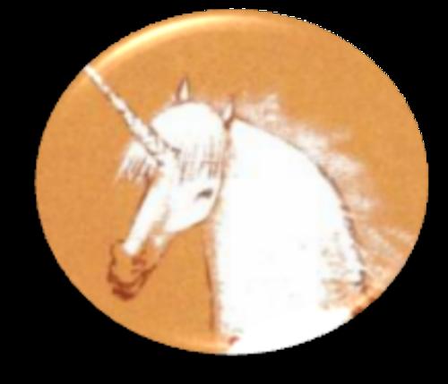 La  Licorne T2