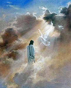 Notre-pere-jesus