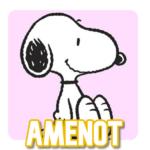 Yukirine, Amenot & Petityoyo : Vers un autre monde !