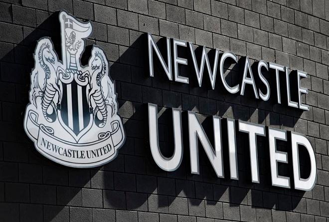 """Rúng động Newcastle sắp về tay ông chủ Ả Rập, Ngoại hạng Anh sẽ có """"Big 7""""? - 3"""