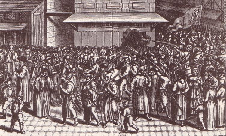 procession-ligueurs