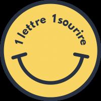 1 lettre, 1 sourire pour les résidents des EHPAD !