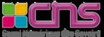 Tester gratuitement des ressources numériques du CNS