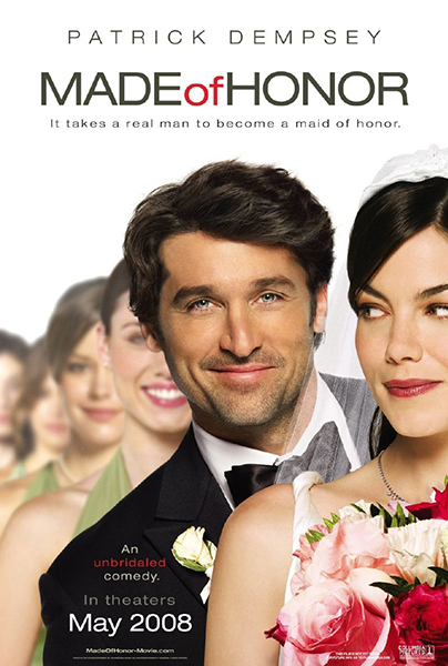 photo made of honor_zpsb5kgmpfd.jpg