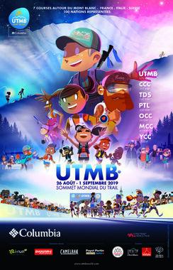 UTMB -