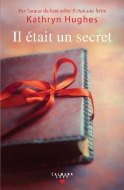 Il était un secret
