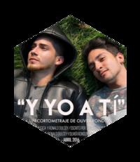 Y YO A TI
