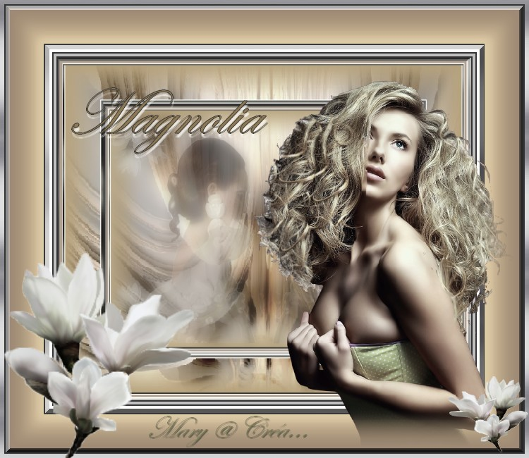 Magnolia..02..