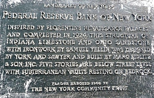 New-York-Plaque-FED.jpg