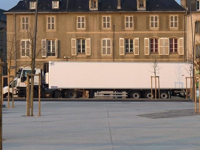 Place Mazelle printemps 6 Marc de Metz 29 03 2013