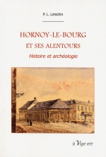 hornoy le bourg