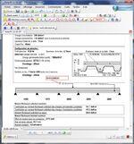 Manipuler les PDF